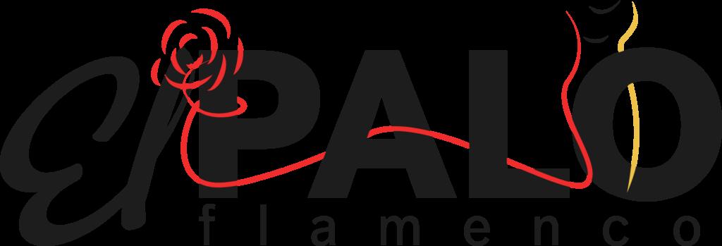 El Palo Flamenco